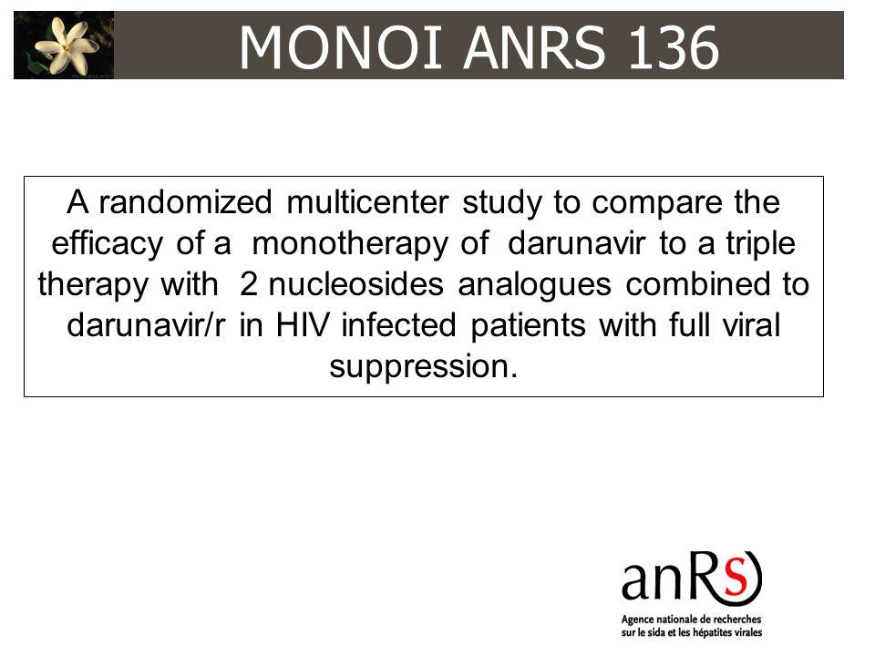 MONOI ANRS 136