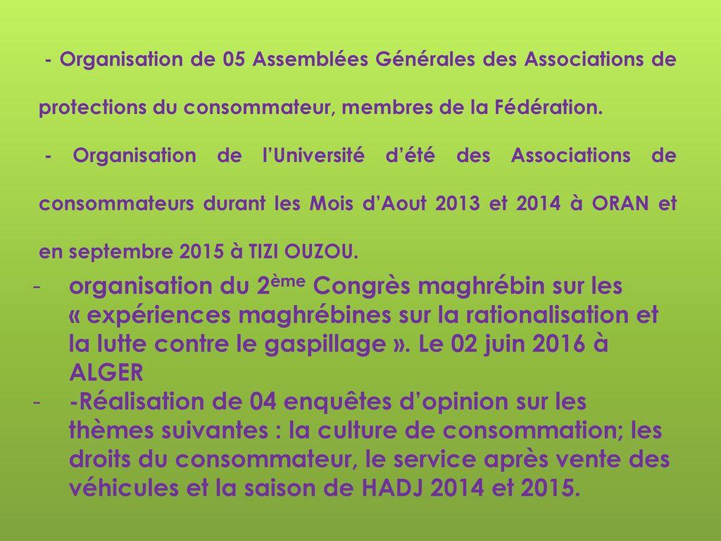 F Ef Bf Bdd Ef Bf Bdration Des Entreprises De La Restauration Collective