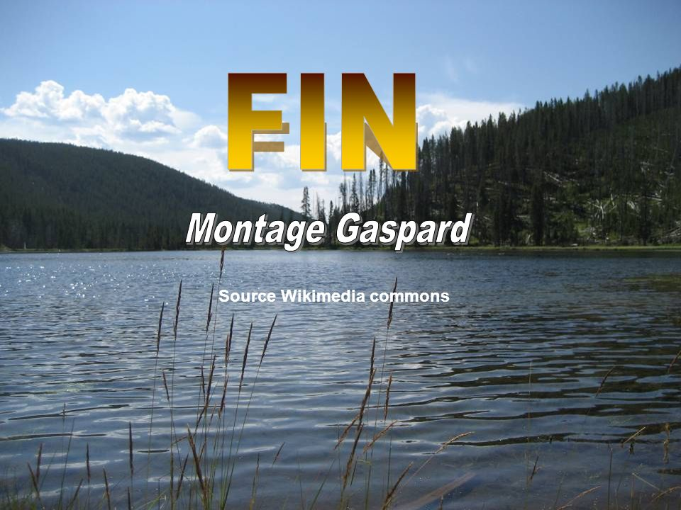 FIN Montage Gaspard Source Wikimedia commons