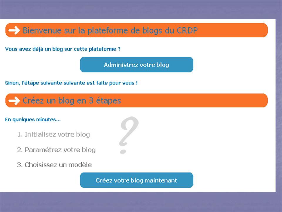 http://blog.crdp-versailles.fr/