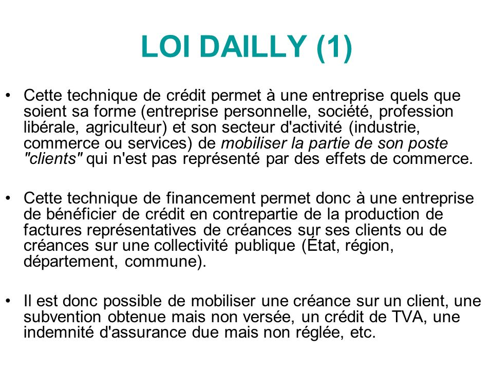 LOI DAILLY (1)
