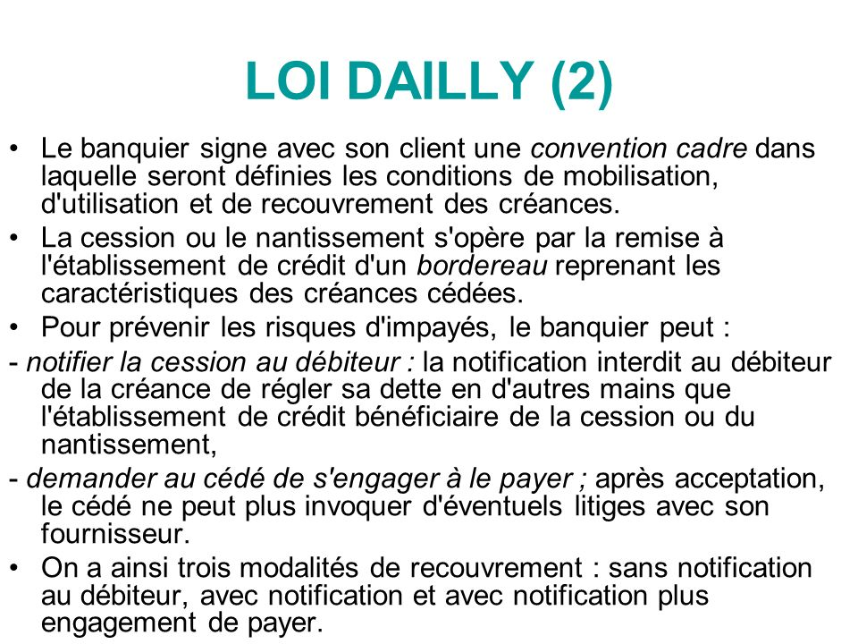 LOI DAILLY (2)