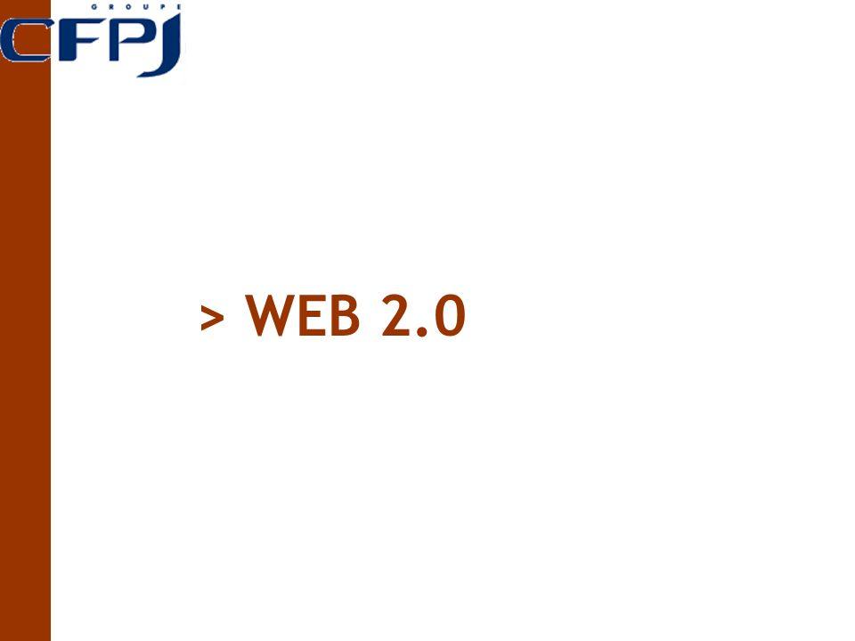 > WEB 2.0