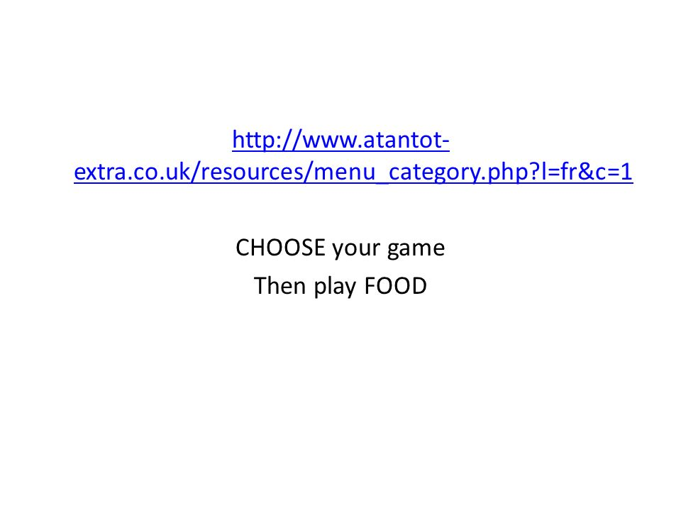 http://www. atantot-extra. co. uk/resources/menu_category. php