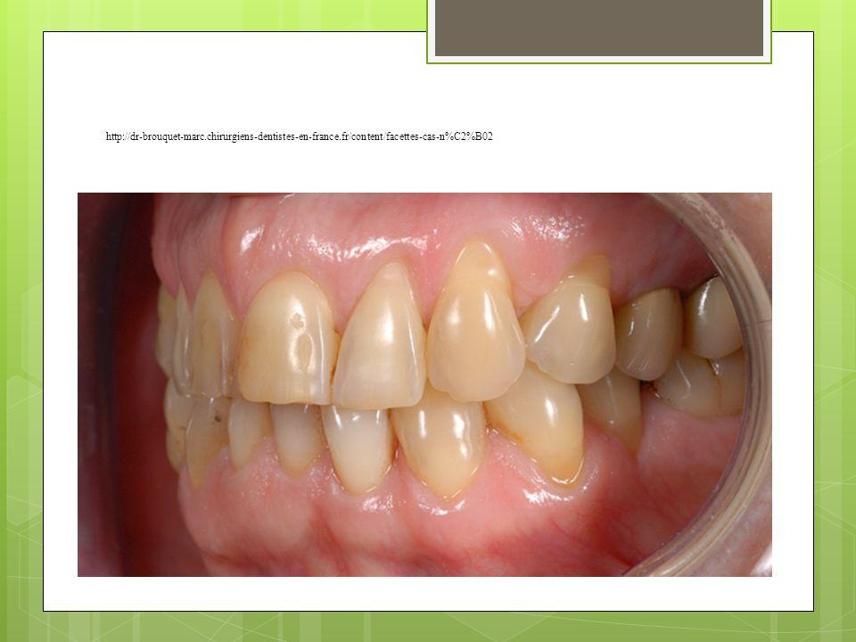 http://dr-brouquet-marc. chirurgiens-dentistes-en-france