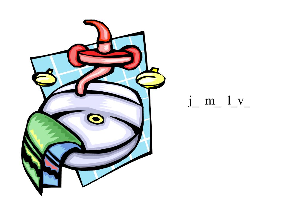 j_ m_ l_v_