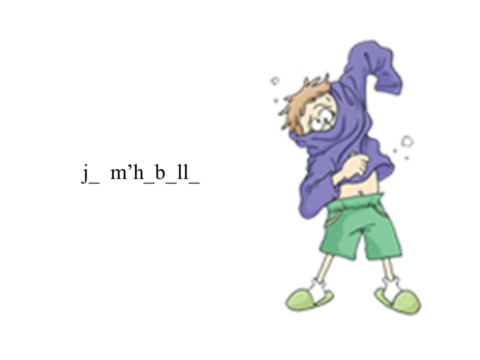 j_ m'h_b_ll_