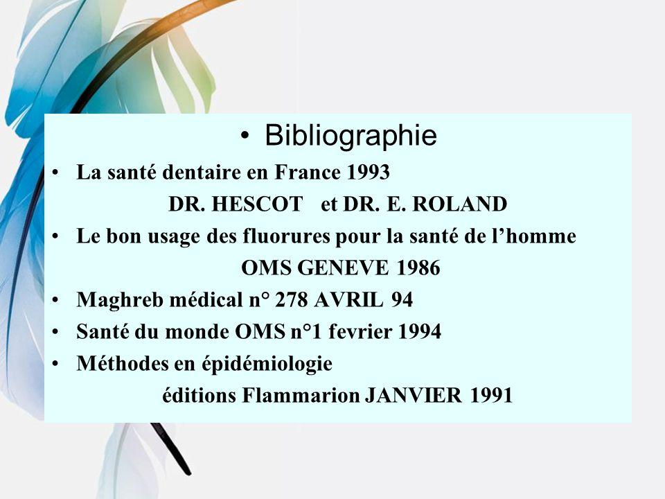 éditions Flammarion JANVIER 1991