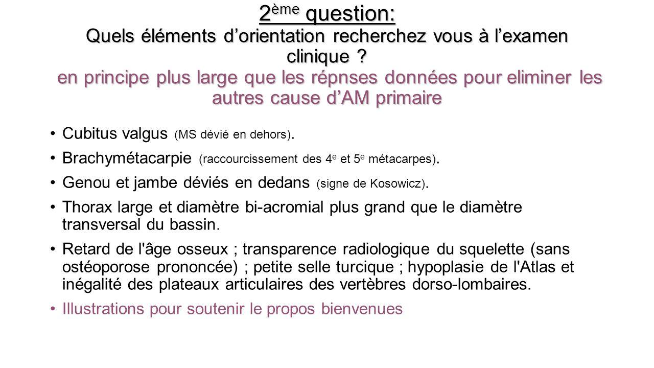 Mme MEGGINSON, Conseillère d'Orientation Psychologue - ppt ...