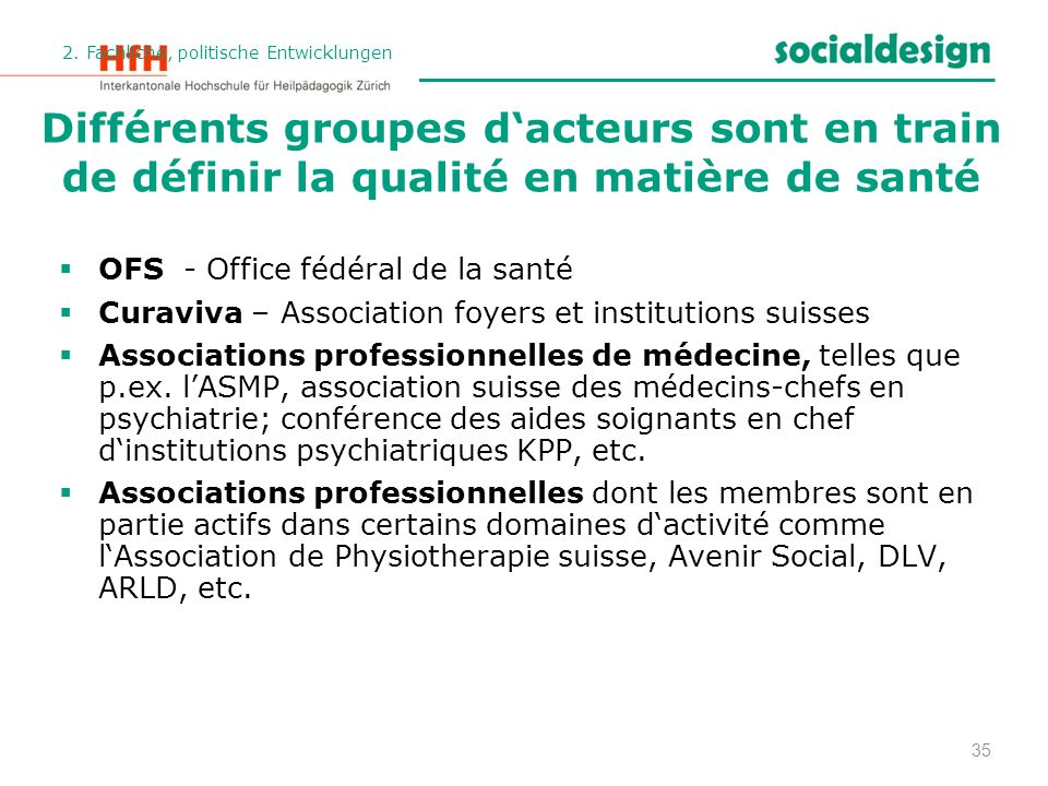 Management de qualit et efqm ppt t l charger - Hospitalisation d office en psychiatrie ...