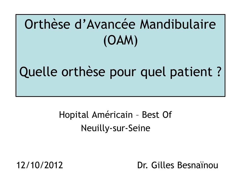 Hopital Américain – Best Of Neuilly-sur-Seine