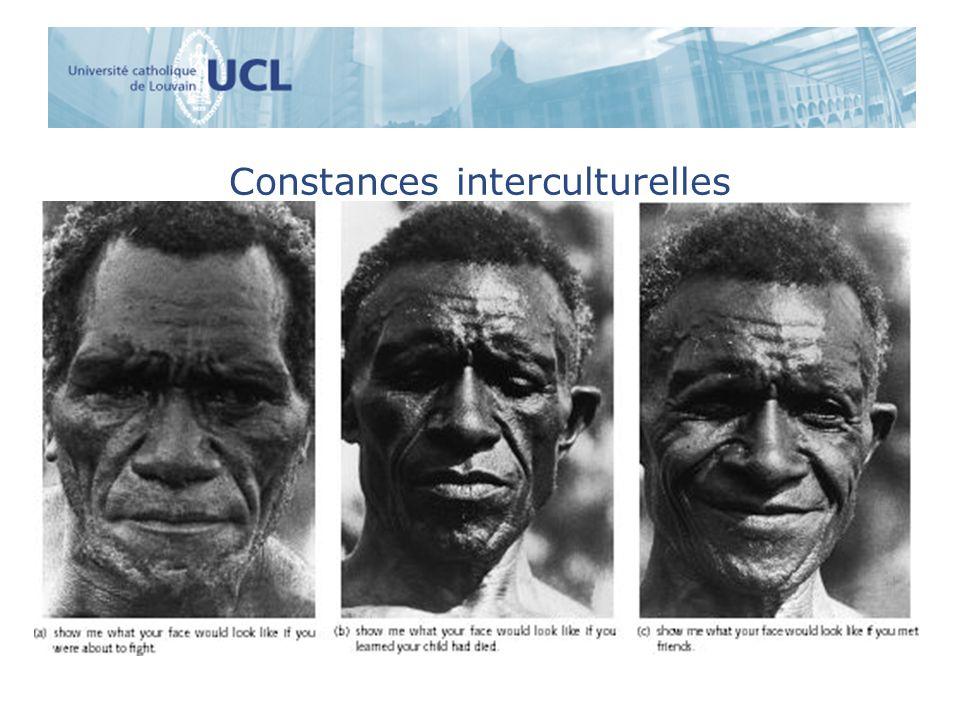 Constances interculturelles