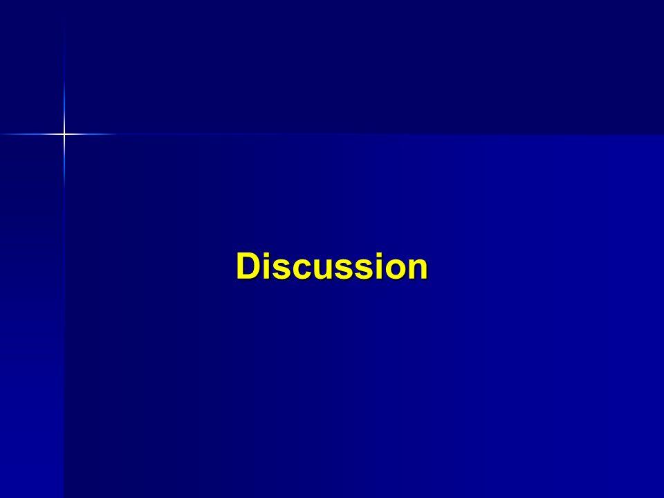 Discussion Bonjour,