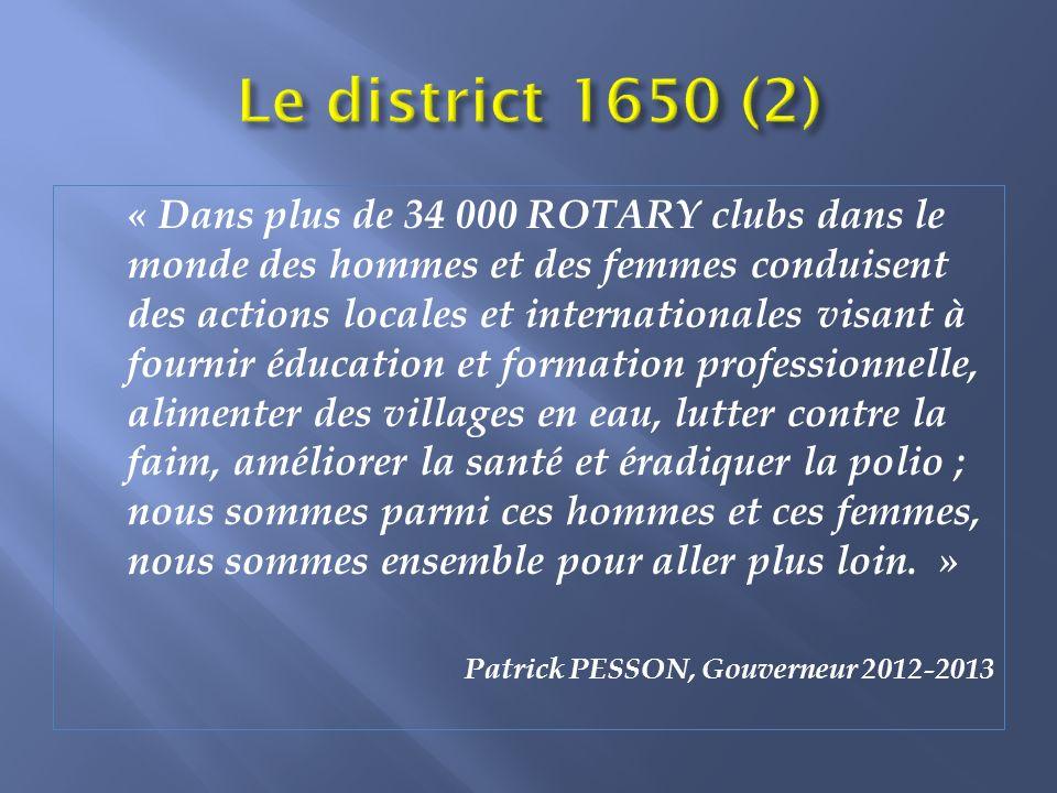Le district 1650 (2)