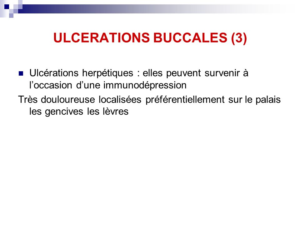 ULCERATIONS BUCCALES (3)