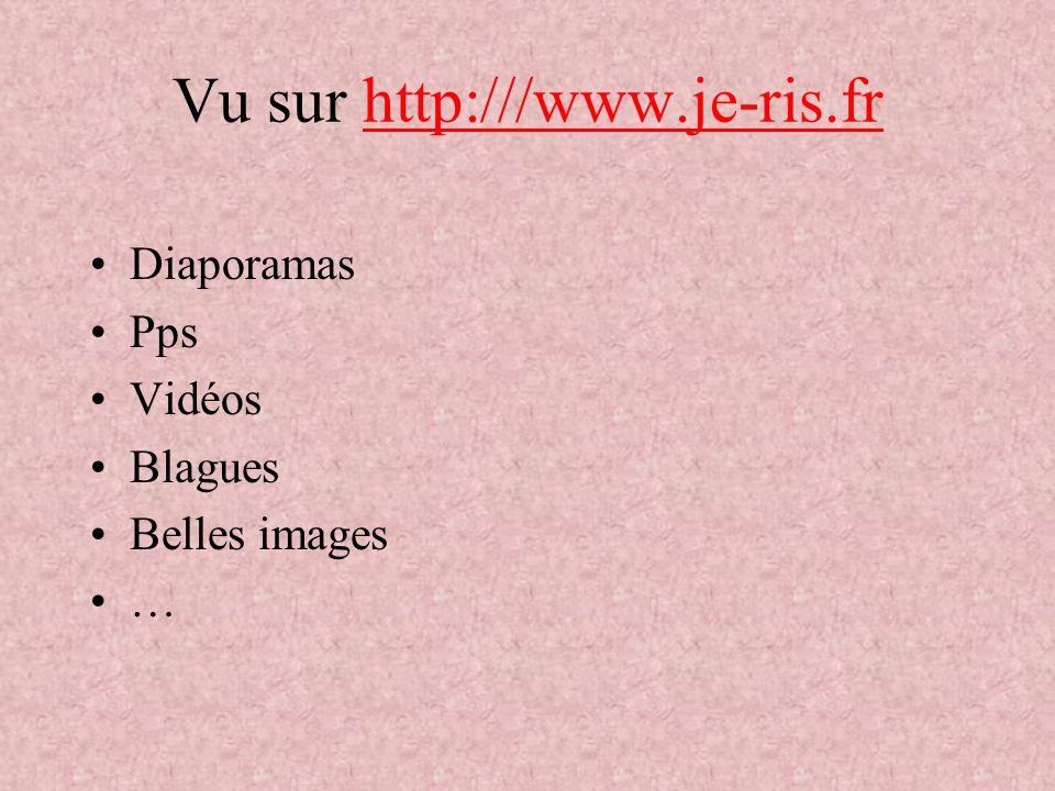 Vu sur http:///www.je-ris.fr