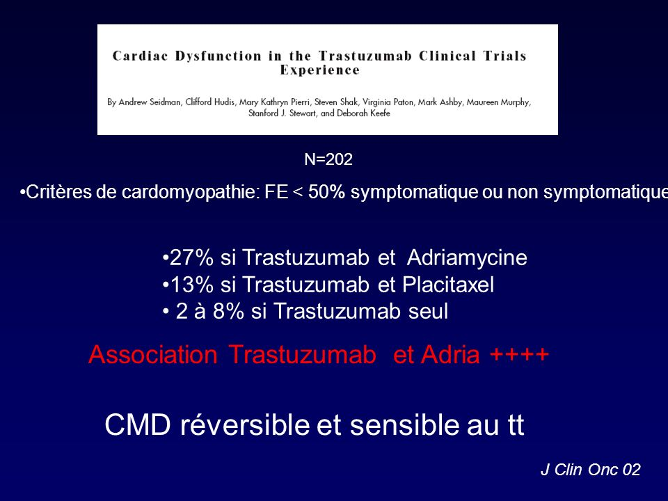 CMD réversible et sensible au tt