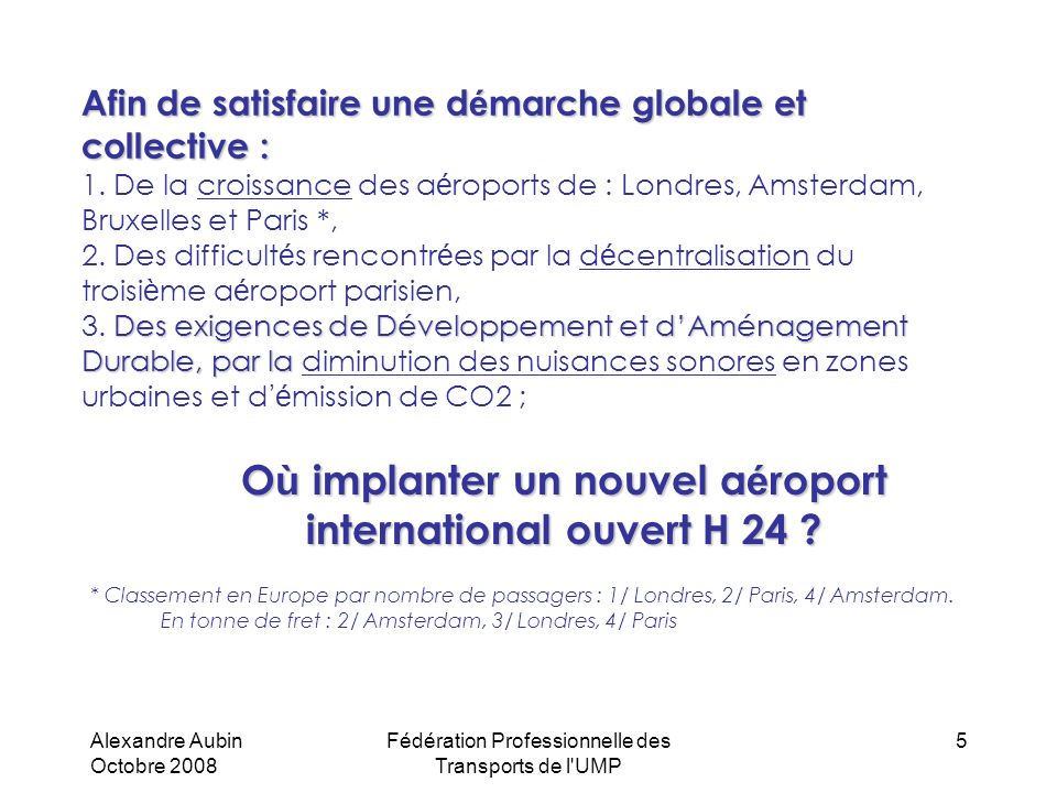 EURO AIRPORT 21 juin 2007.