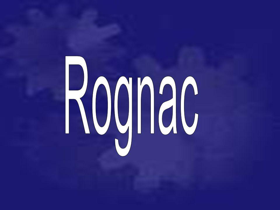 Rognac