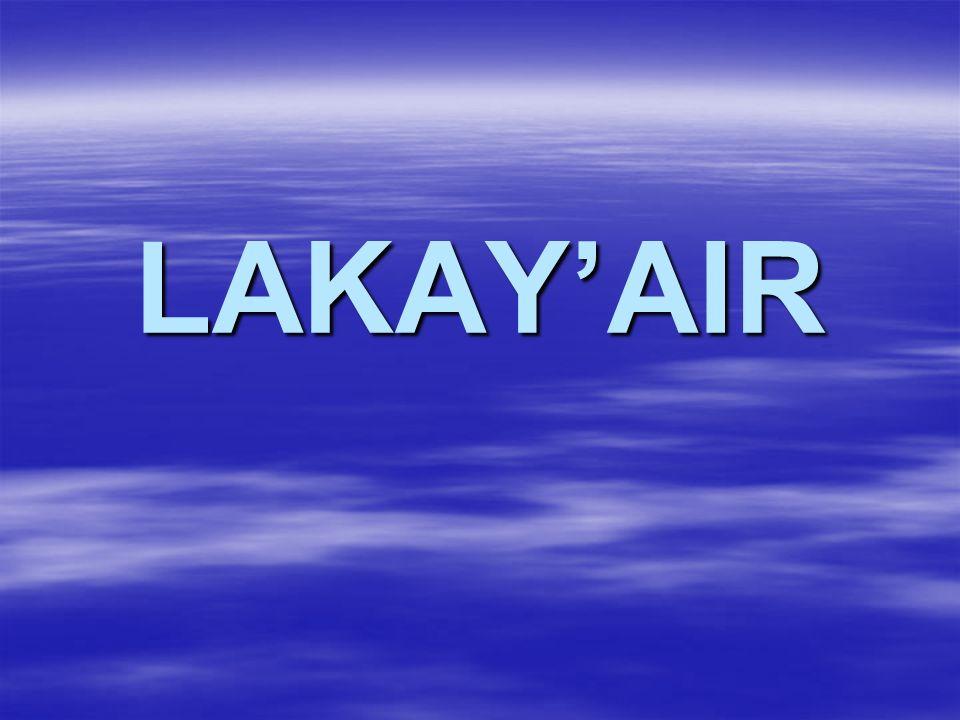 LAKAY'AIR