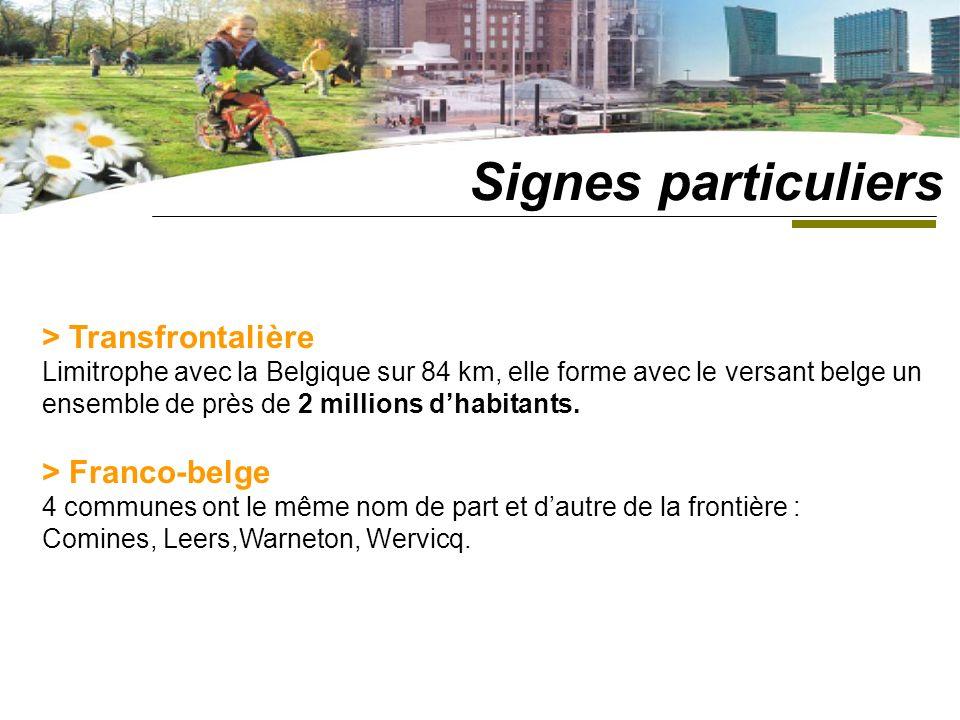 Signes particuliers > Transfrontalière > Franco-belge
