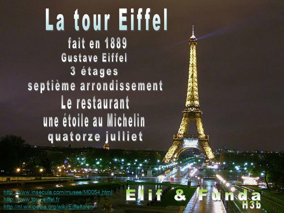 septième arrondissement