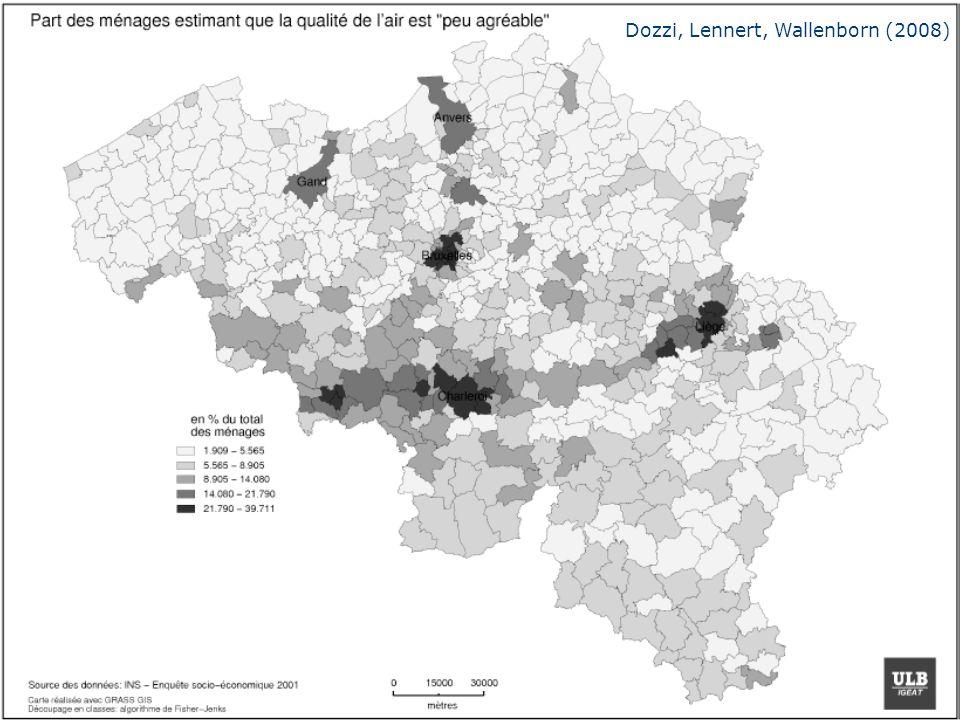 Dozzi, Lennert, Wallenborn (2008)