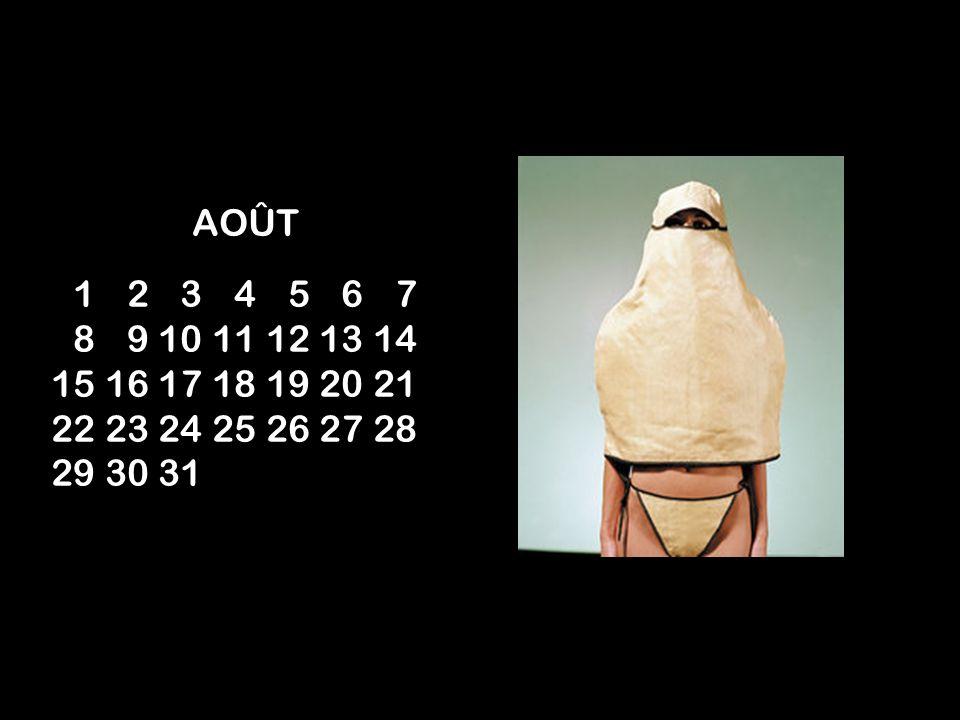 AOÛT01 02 03 04 05 06 07 08 09 10 11 12 13 14 15 16 17 18 19 20 21 22 23 24 25 26 27 28 29 30 31.