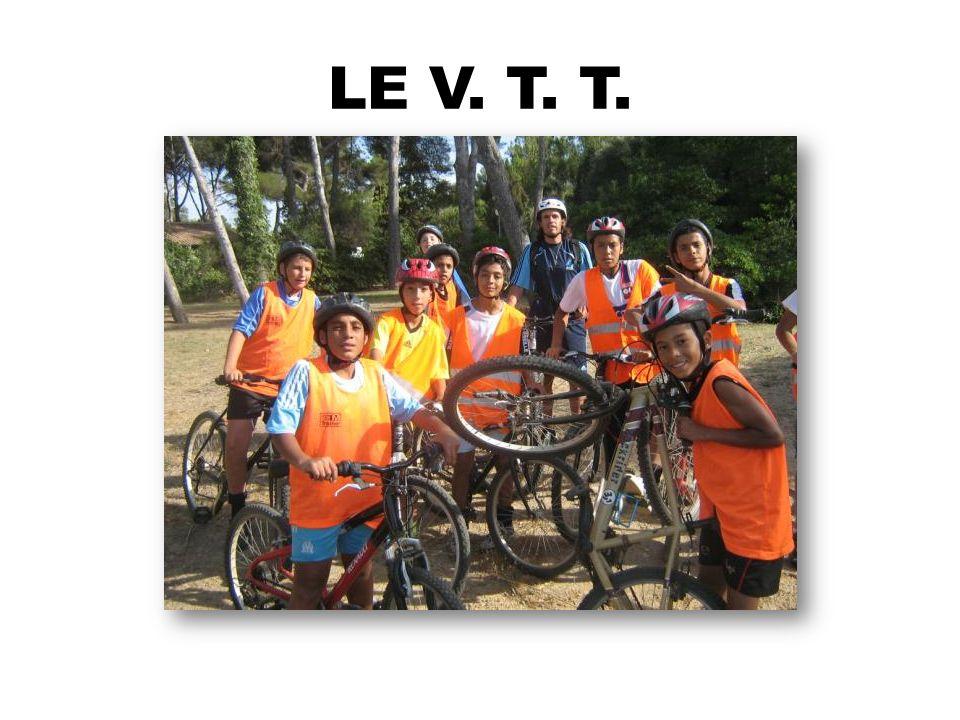 LE V. T. T.