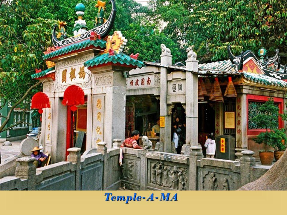 Temple-A-MA