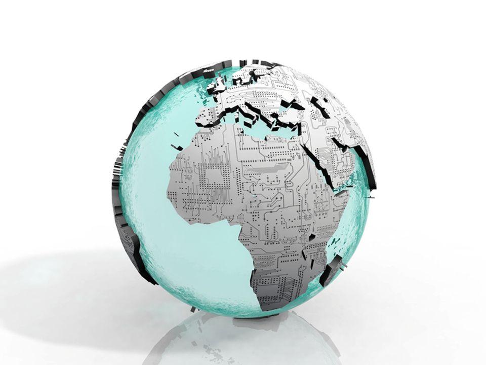 Modèle du globe terrestre … en fait c'est un patatoïde aplati au pôle
