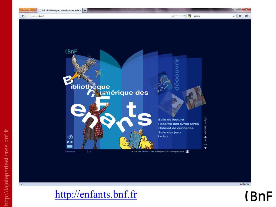 http://enfants.bnf.fr