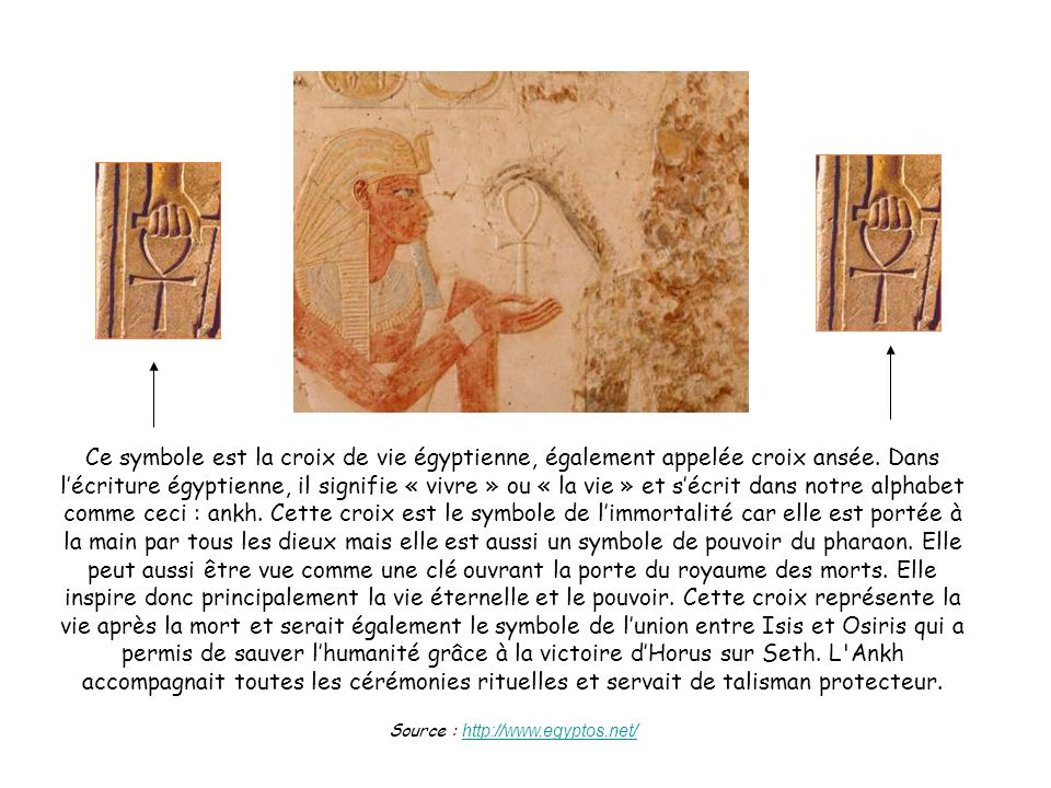 Source : http://www.egyptos.net/