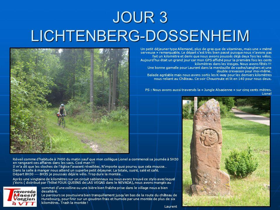 JOUR 3 LICHTENBERG-DOSSENHEIM