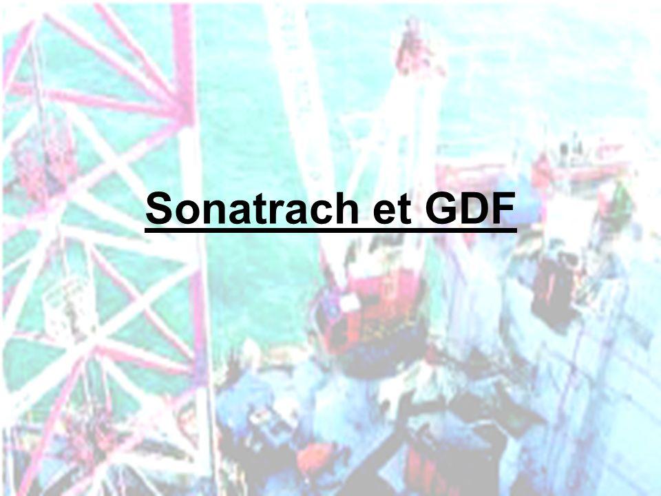 Sonatrach et GDF PHLatimer@aol.com
