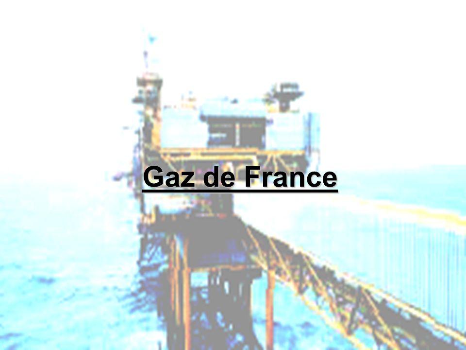 GDF Gaz de France PHLatimer@aol.com