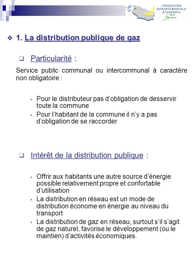 Service public communal ou intercommunal à caractère non obligatoire :