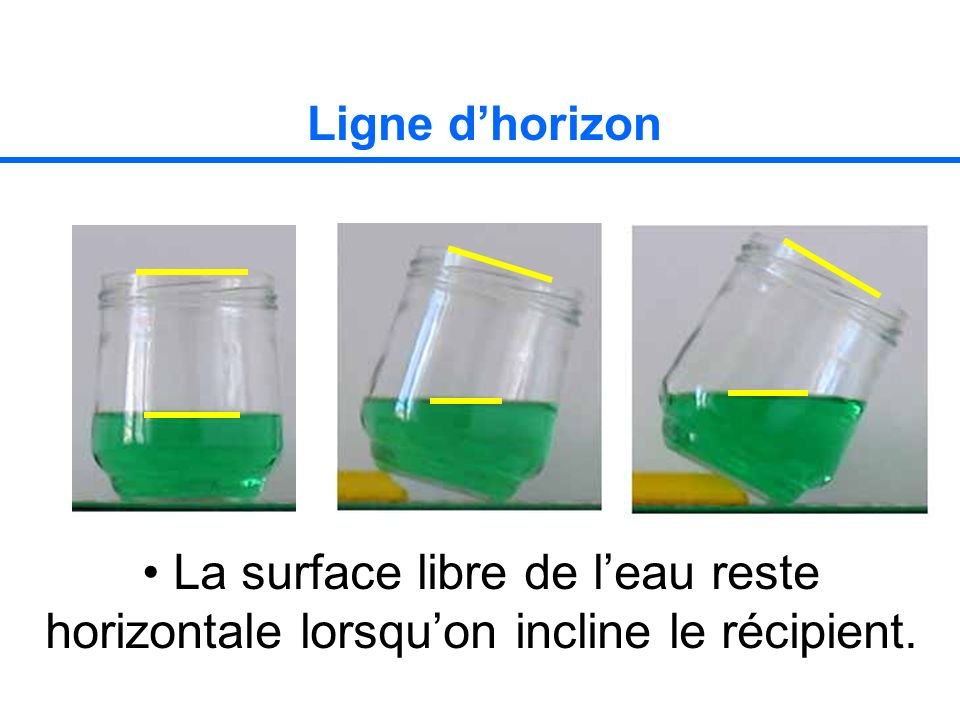 sulfate de cuivre anhydre
