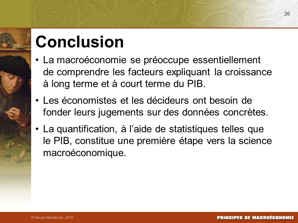08/03/09 26. Conclusion.