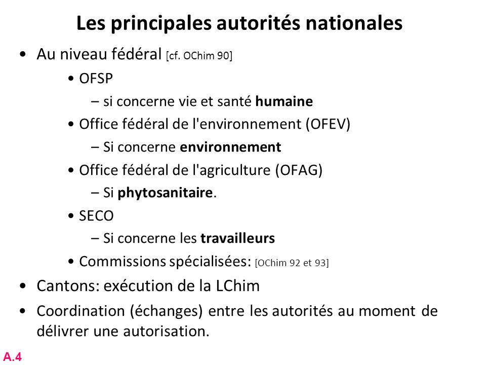 R glementation des nouvelles technologies rnt partie ii ppt t l charger - Office federal de l environnement ...