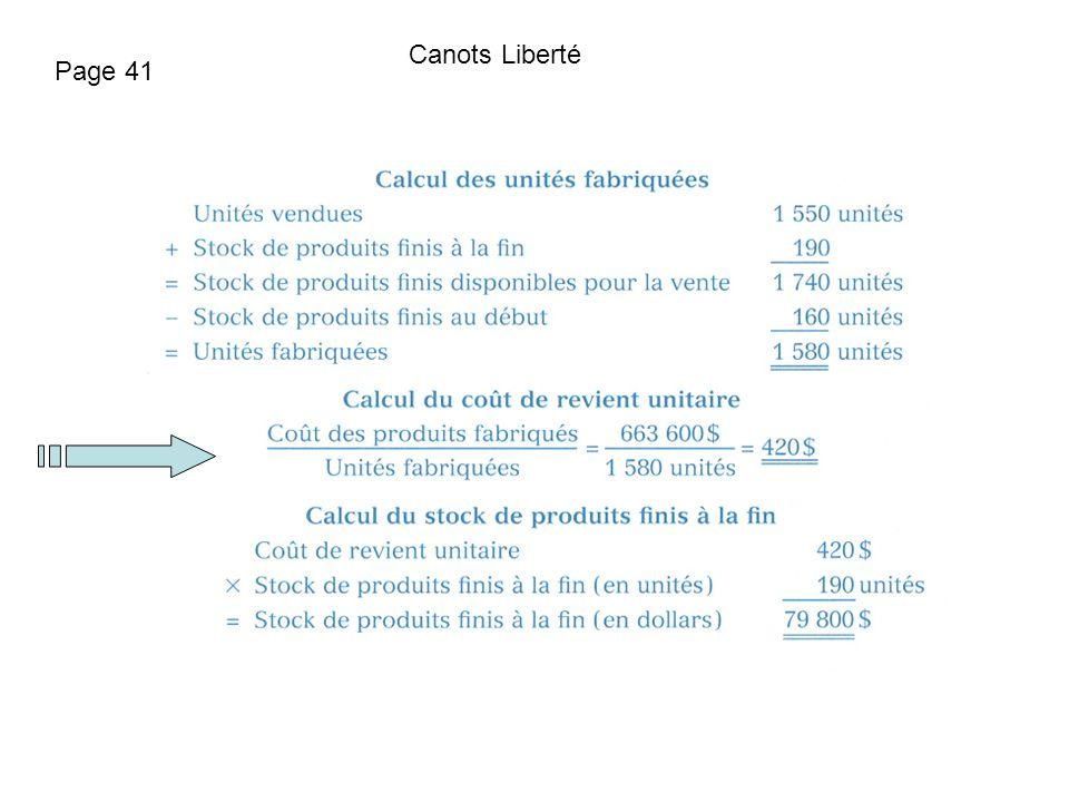 Canots Liberté Page 41