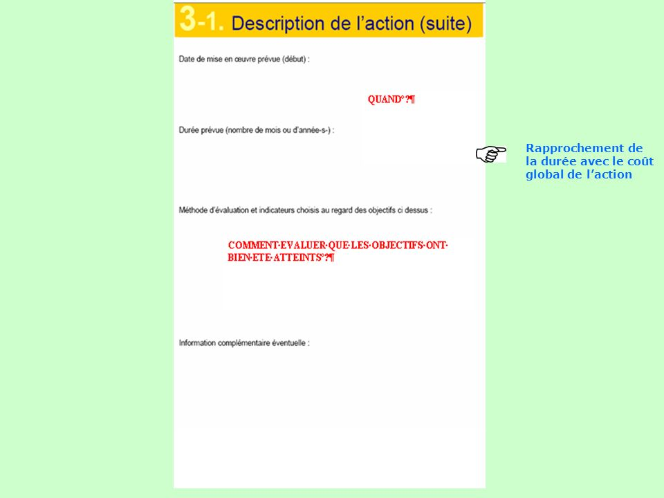 L Acsé- document interne - NE PAS DIFFUSER