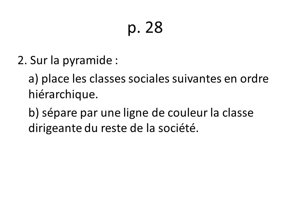 p. 28