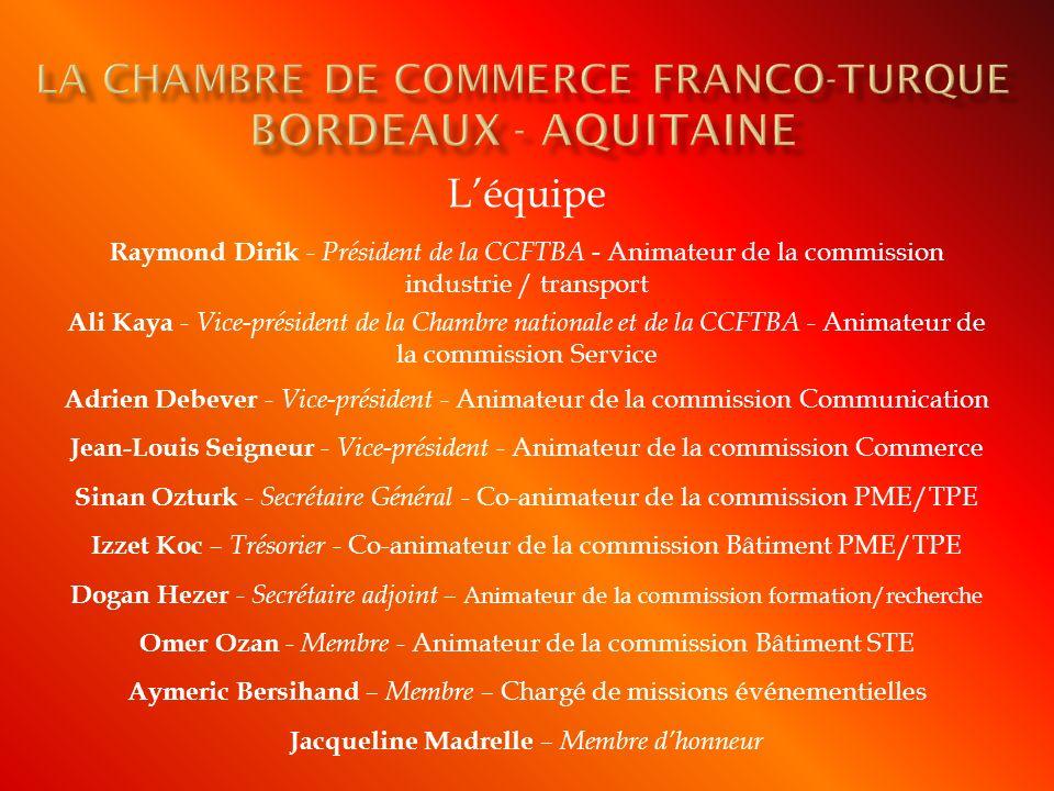 Chambre des commerces bordeaux excellent ref l with for Chambre de commerce de bordeaux