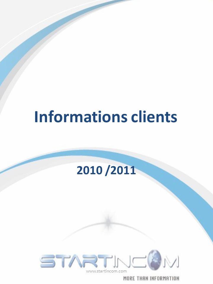 Agence conseil en communication et création de sites Internet
