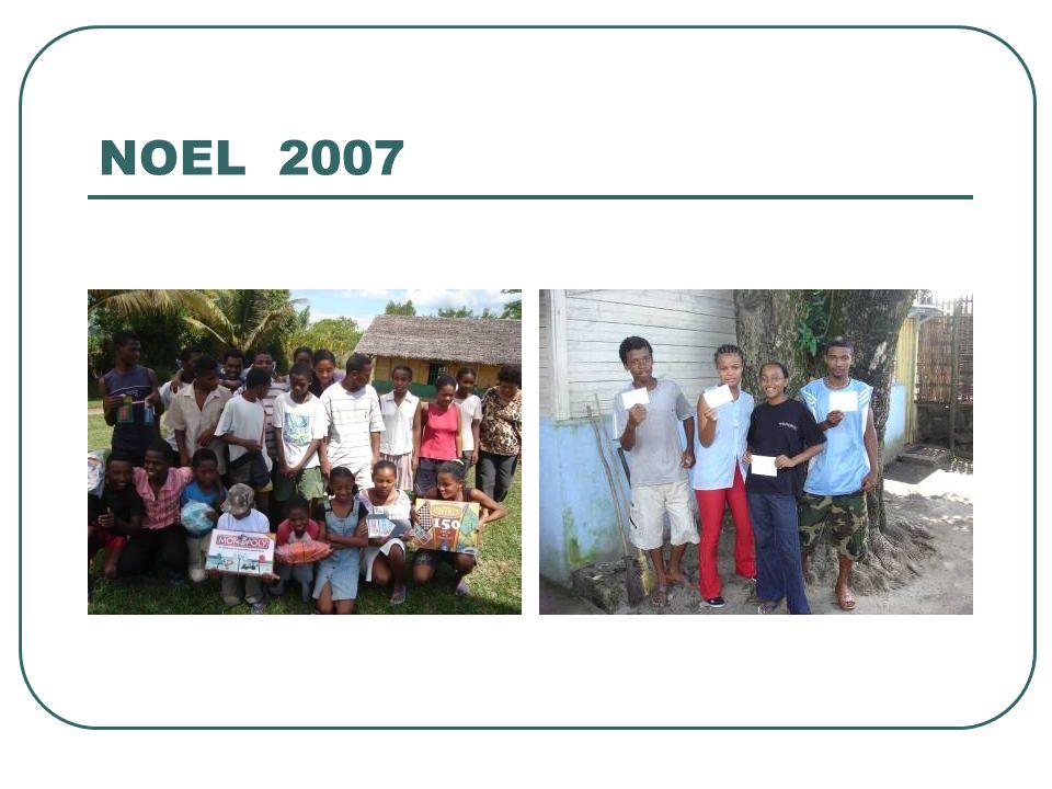 NOEL 2007