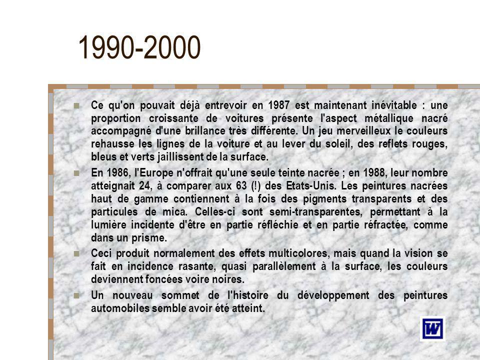 1990-2000