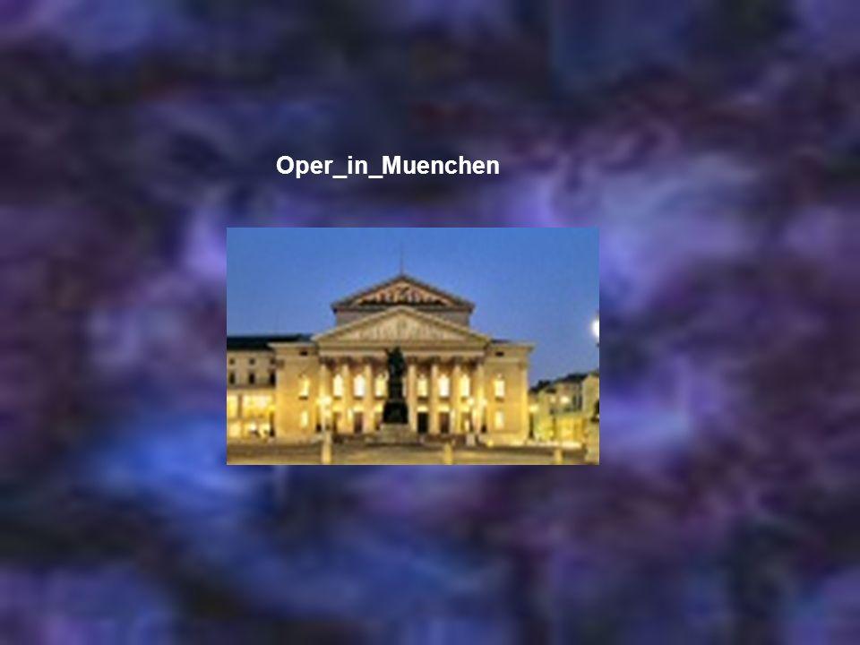 Oper_in_Muenchen
