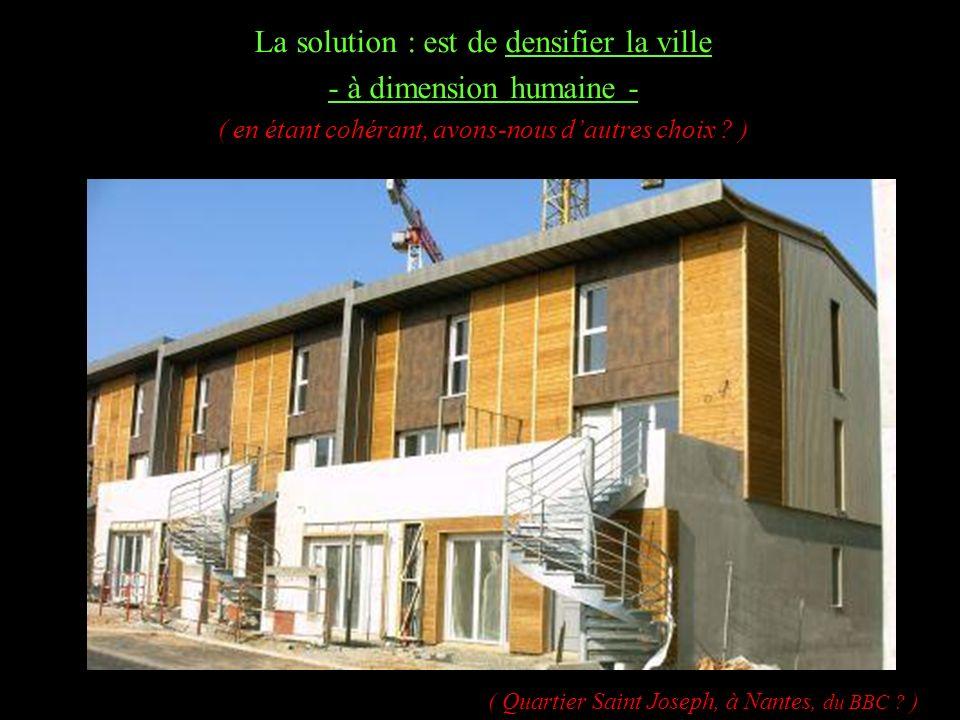 ( Quartier Saint Joseph, à Nantes, du BBC )