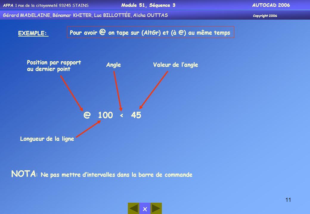 personnalisation d u2019autocad ppt video online t u00e9l u00e9charger